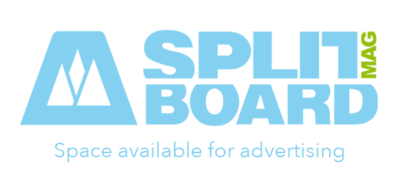 splitboard magazine